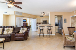 4040 Galt Ocean Dr Unit 500-large-006-23