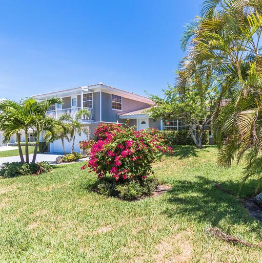 1230 Coral Way West Palm Beach