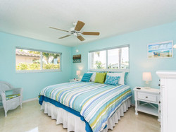tropical florida rentals