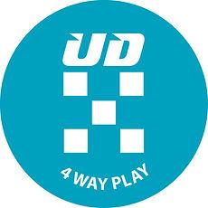 game_4way.jpg