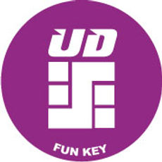Updog_fun_key_field.jpg