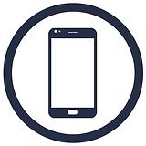 telefon ikon.png