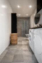 max-martin-badrumsrenovering-solna1.jpg