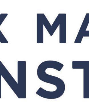 MM_logotyp_liggande_blå.jpg