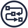 process ikon.png