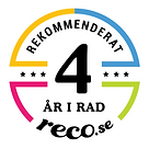 recommended_4_years (1).png
