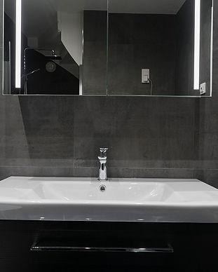 Max-martin-construction-badrumsrenoverin