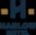 Logo Vertical_Full Color.png