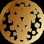 Zodiac Signs_Capricorn_Gold_Pixejoo.png