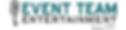event-team-ent-logo-hr.png