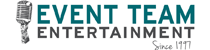 event-team-ent-logo-hr.png