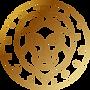 Zodiac Signs_Leo_Gold_Pixejoo.png
