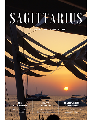 Adrift Island Travel Magazine (16).png