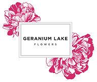 GeraniumLake.jpeg