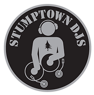 new_stumptowndjslogo.png