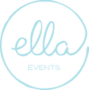 EllaTeal.png