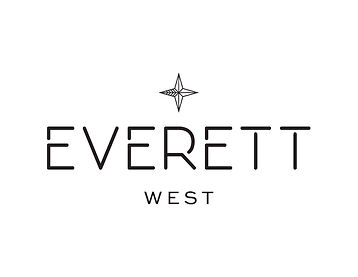 EverettWest_Stacked_Black_RGB-01.jpg