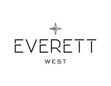 EverettWest_Stacked_Black_RGB-01.jpg