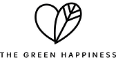 Green Happiness.png