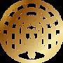 Zodiac Signs_Virgo_Gold_Pixejoo.png