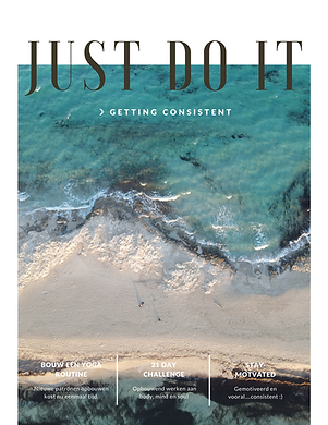 Adrift Island Travel Magazine (23).png