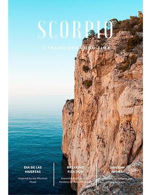 Adrift Island Travel Magazine (15).png