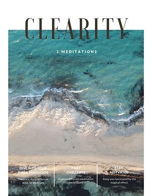 Adrift Island Travel Magazine (27).png