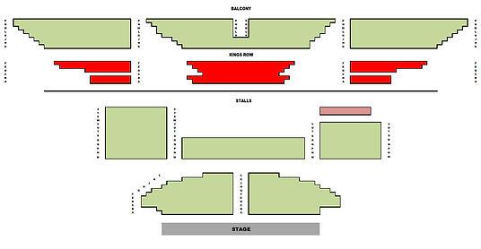 Indigo Website Seating Plan 2019.jpg