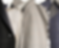 Suit%20Fabric_edited.png