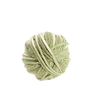 Green%20Wool_edited.png