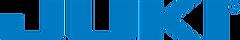 juki-logo.png