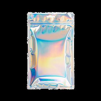 _holographic-hanging-zipper-pouches-hzbb
