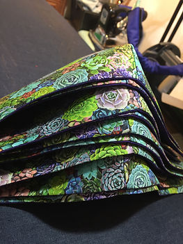 Bowtie Menswear LLC JPG.jpg