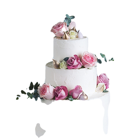 Wedding%20Cake%20Decorated%20_edited.png