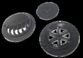 Bowtie Menswear LLC valves.png