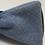 Thumbnail: Self Tied Bow Tie #0047