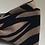 Thumbnail: Self Tied Bow Tie #0062