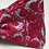 Thumbnail: Self Tied Bow Tie #009