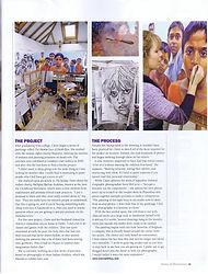 Artists & Illustrators June 13  p2 compr
