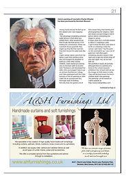 AAH - Whole article pg3.jpg