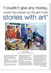 AAH - Whole article pg1.jpg