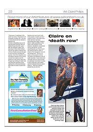 AAH - Whole article pg4.jpg