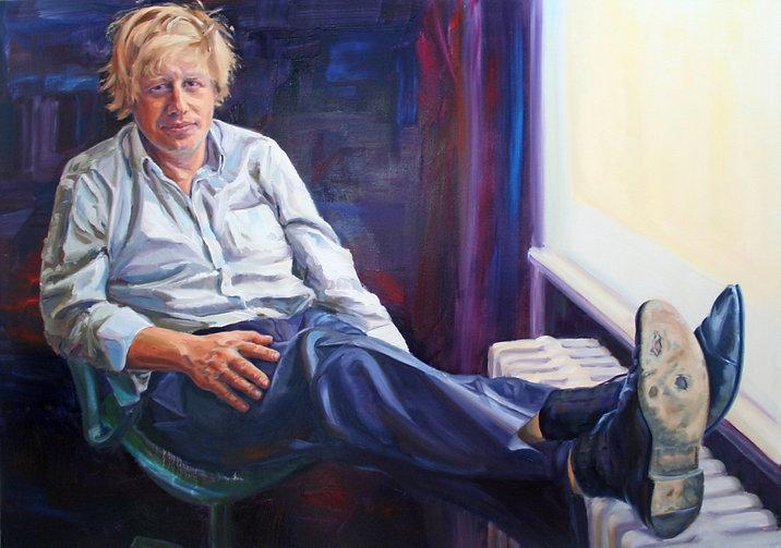 Boris painting final - compress.jpg