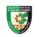 AlBalqa_logo_c.png