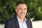 Dr Mohammed Weshah (ABAU).jpg