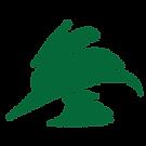 SCS_logo.png