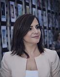 Ms Hikmat Daou (MUBS).JPG