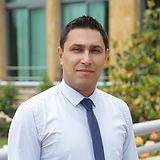 Eng. Mustafa Bizri (BAU).jpg