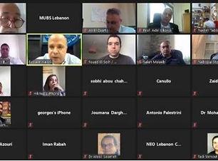 MUBS Webinar Image.JPG