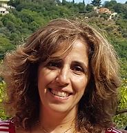 Dr Joumana Dargham.png